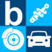 Download boodmo – Spare Parts for CARS in India 4.12.1 Free Download APK,APP2019