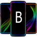 Download borderlight rgb live wallpaper 3.0 Free Download APK,APP2019