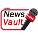 Download eNewsvault Latest – Latest News,Updated News 1.2 App 2019