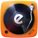 Download edjing Mix: DJ music mixer 6.5.2 Free Download APK,APP2019