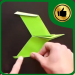 Download how to make Paper Airplanes 1.4 Free Download APK,APP2019