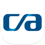 Download oncar 2.5.14 Free Download APK,APP2019