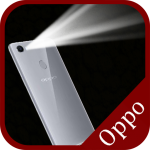 Download oppo flashlight 1.8 Free Download APK,APP2019