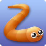Download slither.io 1.5.0 App 2019