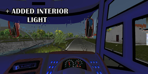 Download ES Bus Simulator ID Pariwisata 1.6 Free Download APK,APP2019