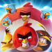 Free Download APK  Angry Birds 2 2.28.1 App 2019