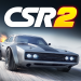 Free Download APK  CSR Racing 2 2.3.2 App 2019