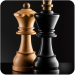 Free Download APK  Chess 2.5.4 App 2019