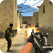 Free Download APK  Counter Terrorist Shoot 2.5 App 2019