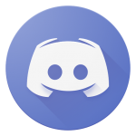 Free Download APK  Discord – Chat for Gamers 8.8.5 App 2019