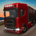 Free Download APK  Euro Truck Driver 2018 2.2 App 2019