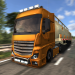 Free Download APK  Euro Truck Evolution (Simulator) 2.6.0 App 2019