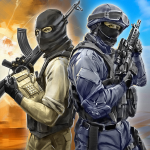 Free Download APK  Forward Assault 1.1038 App 2019