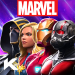 Free Download APK  MARVEL Contest of Champions 23.0.1 App 2019