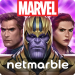 Free Download APK  MARVEL Future Fight 5.0.0 App 2019