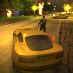 Free Download APK  Payback 2 – The Battle Sandbox 2.104.3 App 2019