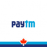 Free Download APK  Paytm – Pay Bills in Canada 2.7.17 App 2019