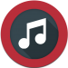 Free Download APK  Pi Music Player – Mp3 Player 2.7.3 App 2019