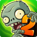 Free Download APK  Plants vs Zombies™ 2 Free 7.3.1 App 2019