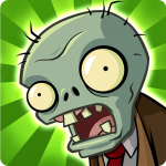 Free Download APK  Plants vs. Zombies FREE 2.3.30 App 2019