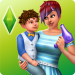 Free Download APK  The Sims™ Mobile 13.1.1.255226 App 2019