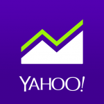 Free Download APK  Yahoo Finance: Real-Time Stocks & Investing News 6.3.1 App 2019