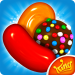 Free Download Candy Crush Saga 1.150.0.2 APK