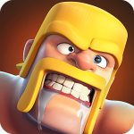 Free Download Clash of Clans 11.446.22 APK