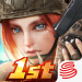 Free Download RULES OF SURVIVAL 1.261246.269146 APK