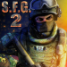Free Download Special Forces Group 2 3.8 APK