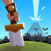Download Free APK Almost a Hero – Idle RPG Clicker 3.2.3 For Android 2019