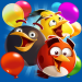 Download Free APK Angry Birds Blast 1.8.5 For Android 2019