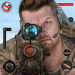 Download Free APK Army Sniper Shooting 2019 : Best Shooting Games 1.8 For Android 2019