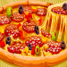 Download Free APK Baking Pizza – Cooking Game 5.0.17 For Android 2019