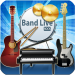 Download Free APK Band Live Rock (drum, bass, guitar, piano, mic) 3.2.4 For Android 2019