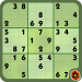 Download Free APK Best Sudoku (Free) 3.2.1 For Android 2019