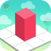 Download Free APK Bloxorz: Roll the Block 1.4.8 For Android 2019