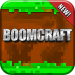 Download Free APK BoomCraft 41 For Android 2019