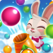 Download Free APK Bunny Pop 1.3.1 For Android 2019