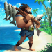 Download Free APK Chief Almighty: First Thunder BC 0.3.635 For Android 2019