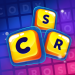 Download Free APK CodyCross: Crossword Puzzles 1.25.4 For Android 2019