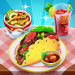Download Free APK Crazy Cooking: Craze Fast Restaurant Cooking Games 1.4.2 For Android 2019