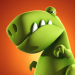 Download Free APK Crazy Dino Park 1.48 For Android 2019