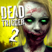 Download Free APK DEAD TRIGGER 2 – Zombie Survival Shooter FPS 1.6.1 For Android 2019