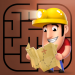 Download Free APK Diggy's Adventure: Escape this 2D Mine Maze Puzzle 1.5.103 For Android 2019