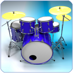 Download Free APK Drum Solo HD  –  The best drumming game 4.2.5 For Android 2019