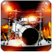 Download Free APK Drum Solo Legend – The best drums app 2.2.5 For Android 2019