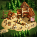 Download Free APK Empire: Four Kingdoms 2.25.11 For Android 2019