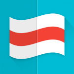 Download Free APK Flags and Capitals of the World Quiz 1.8.13 For Android 2019