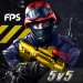 Download Free APK GO Strike – Team Counter Terrorist (Online FPS) 2.0.6 For Android 2019